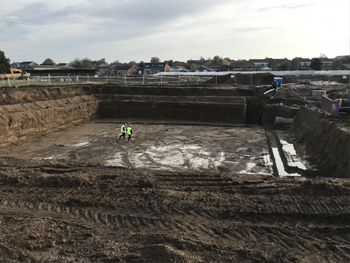 Royston site photo 13